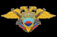 red dawn московская страйбольная команда