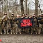 privatka club рсб интуиция red dawn